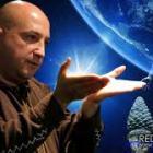 George Kavassilas ~ 05/07/16 ~ Aquarian Radio ~ Janet Lessin & Karen Patrick
