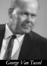 George-Van-Tassel1964