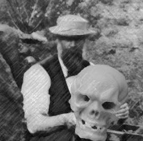Giants Giant skull db4677beef3970254ee08e3782f6c87e