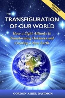 Gordon Asher Davidson TransfigurationBookCoverBestExp-e1444851169556