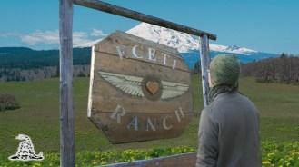 James Gilliland ECETI Ranch maxresdefault