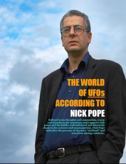 Nick Pope ufos1.4