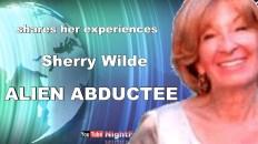 Sherry Wilde Alien Abductee maxresdefault