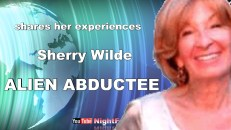 Sherry Wilde Alien Abductee maxresdefault