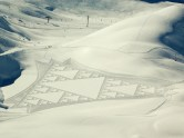Snow circles tumblr_kxzup85RBR1qzoknmo1_500