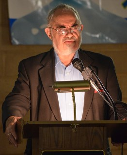 Stanton Friedman 001a