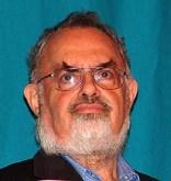 Stanton Friedman 29CON_StantonCU2
