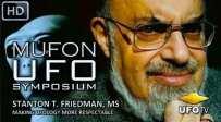 Stanton Friedman 989998888