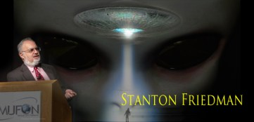 Stanton-Friedman-One-Of-The-Top-UFO-Researchers