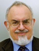 Stanton Friedman cnot_4444_port