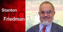 Stanton Friedman_746215_orig