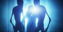 alien-abduction-ending-gray-aliens-grey-aliens