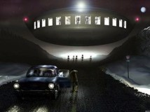 betty-barney-better UFO