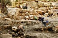 Giants giant_human_bones_found_in_greece__by_modji_33-d909q6i