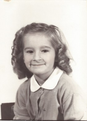 sherry-wilde child-2
