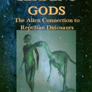 Betsey Lewis ~ 06/23/16 ~ Divine Paradigm ~ KCOR Radio ~ Janet Kira & Dr. Sasha Lessin