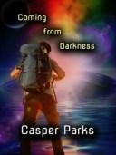 Casper Parks 4866002