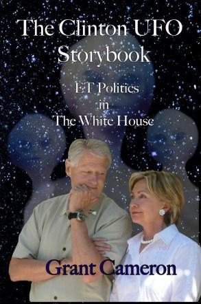 Grant Cameron ETPolitics-in-the-White-House