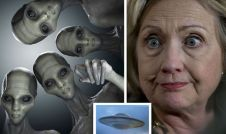 Hilary-Main-aliens ufos 649551