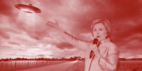 Hillary UFO 570d28ee2e0000640095113a