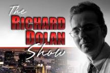Richard Dolan 23654444 images