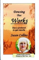 Susan Collins protocolcover_l