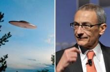 UFO_John_Podesta_1088x725