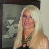 Darcy Tarillion ~ 07/07/16 ~ Experiencer's Network ~ Hosts Janet Kira Lessin & Karen Christine Patrick