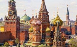 Kremlin article-2221592-01AA0E3E000004B0-320_634x384