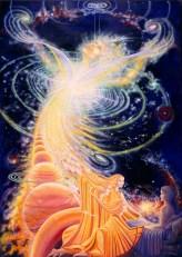 Spiritual Love-of-GodCCcroppedlores