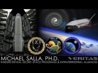 Michael Salla Insiders hqdefault