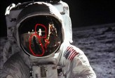 Moon Landings 2f1c7d8b35e981aa158f0c6281fd8a30