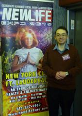 Nathan Rosenblum 17079152942_b0e4f97407_m