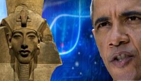 Obama Akhenaten Clone-2
