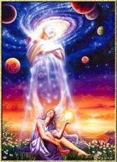 Spiritual-Beings