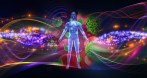 Spiritual Walk-in-cancer-sound