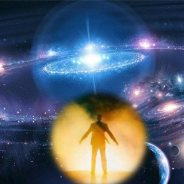 Experiencing multi-dimensional reality: Janet & Sasha Lessin, Andy Basiago, Alfred Webre