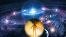 Spiritual Walk-in-cosmic-download