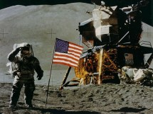 moon_landing salute