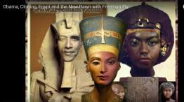 obama-akhenaten-beyonce-cloning