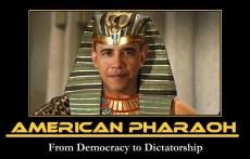 obama-american-pharaoh