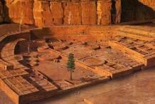 Richard Smith Chaco_Canyon_Pueblo_Bonito_digital_reconstruction