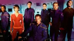 Enterprise-Crew-star-trek-enterprise-13615686-1047-585