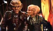 Ferengi images