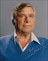 Gene Roddenberry 10015084_1