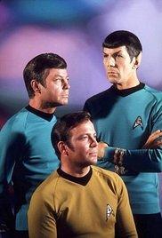 Kirk Spock McCoyMV5BMTY5MTIxNjkxOF5BMl5BanBnXkFtZTYwNTkyOTE2._V1_UY268_CR0,0,182,268_AL_