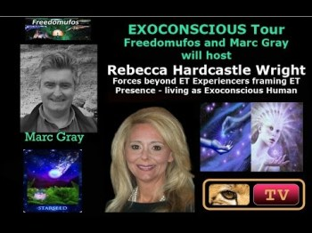 Rebecca Hardcastle Wright 233322 hqdefault
