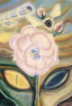 Richard Smith blossom_cover