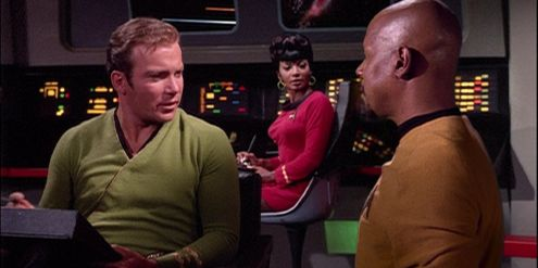 Star-Trek-Orinal-Series-Meets-Deep-Space-Nine-Trials-and-Tribble-ations