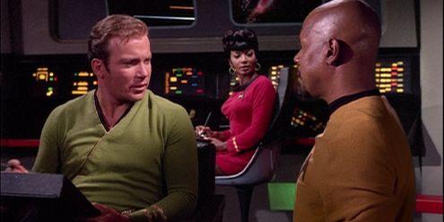 Star-Trek-Orinal-Series-Meets-Deep-Space-Nine-Trials-and-Tribble-ations